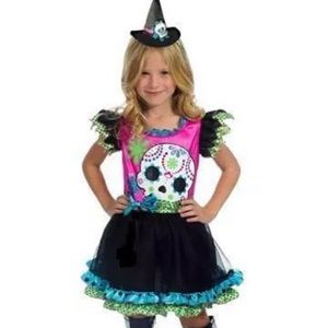 Other - Skully Sweetie Dulce Calavera costume